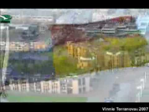Videoclip Sylvia Samson -  Het kan in Almere   tiscali.video.flv