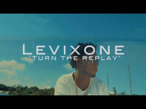 Turn The Replay Levixone