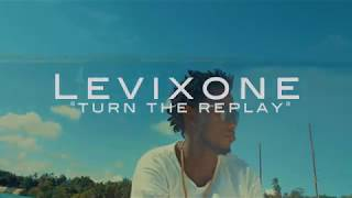 levixone   turn the replay official 4k video