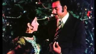 Sabse Bada Rupaiya – 4/14 – Bollywood Movie – Vinod Mehra &#03 …