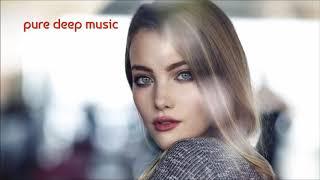 Lifebirds - Never Run Away (Hiss Band Remix)