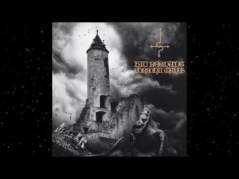 Sühnopfer - L'Hoirie de Mes Ancestres (New Track) Mp3
