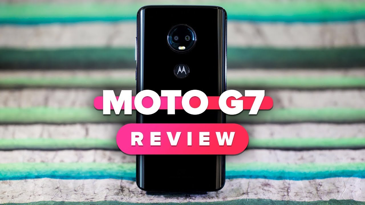 best budget android 9 phone