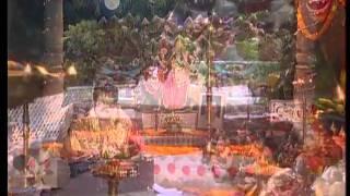 Kathiye Ke Kakahi Sheetli Maiya [Full Song] Aylee Kaali Maai