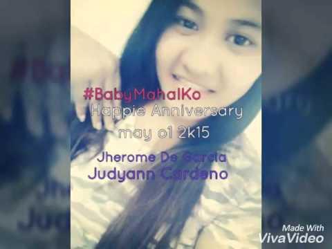 Sayo Lang aKo 420