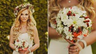 видеосъемка свадебная ,организация свадеб −спб −агентство,свадьба под ключ −организация,