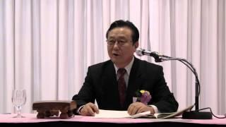 부산인쇄조합 제54차 정기총회_정기총회 회의진행