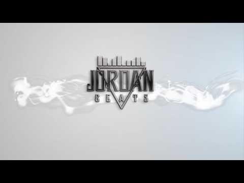 """Jordan Beats - """"Trap"""" Rap Beat"""