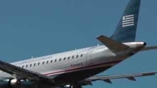 Embraer E-Jet Family (Aircraft Line)