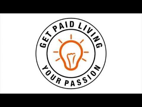 7 Creative thinking techniques (part 1)