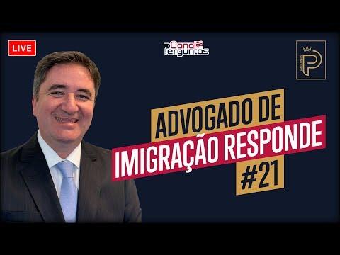 👔-advogado-de-imigração-nos-eua-responde-#21