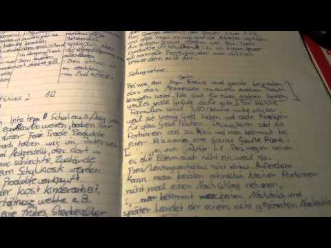DIY - granny stripe poncho von YouTube · Dauer:  11 Minuten 50 Sekunden  · 468.000+ Aufrufe · hochgeladen am 13.09.2013 · hochgeladen von Hende Der frk. Spuur