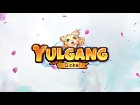 Yulgang Global