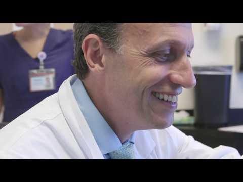 Dr. Gary Josephson—Nemours ENT Surgeon, Jacksonville, Fla.