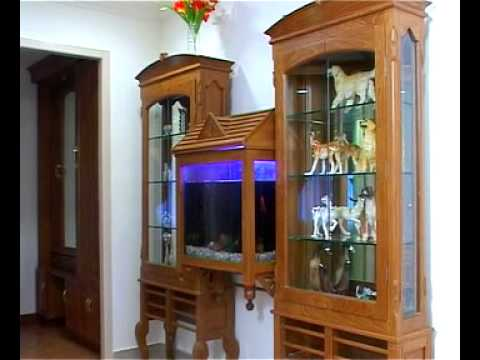Apartment Interior Design Kerala homes in kerala, beautiful apartment interior designedengr