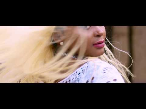 Sudi Boy -Mamitho (Official Music Video) Skiza 71228794 Send to 811
