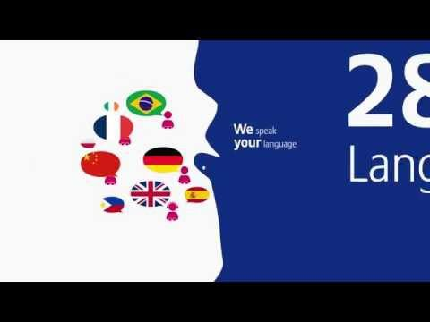 Introduction to Allianz Worldwide Care