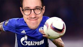 Der beste Division 6 Spieler Deutschlands | FIFA 19