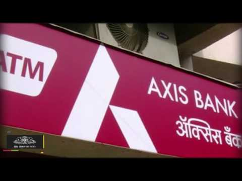 No Loss To Customer Data Due To Cyberattack Says Axis Bank