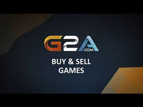 How To Withdraw Money From G2a Wallet