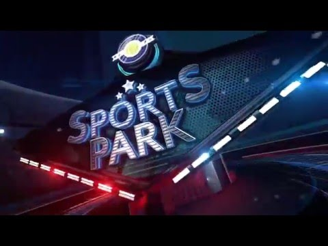 Sports Park Seeking Investors - Broadcast 1