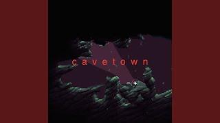 devil-town