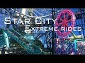 Download Video The Best of Star City Manila │Extreme Rides MP4,  Mp3,  Flv, 3GP & WebM gratis