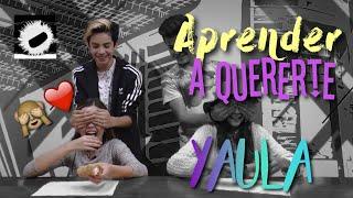 Aprender a Quererte -Morat. Fan Video Yaula.❤️
