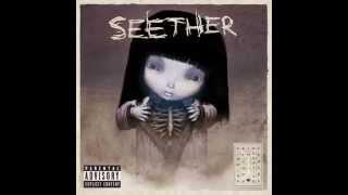 Seether - FMLYHM