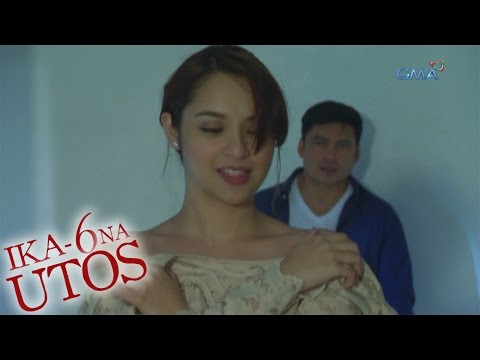 Ika-6 na Utos: Secret night out