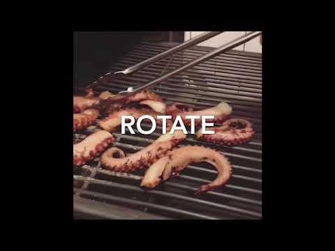 poTAKOyaki