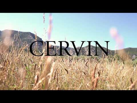 Maison CERVIN: 100 YEARS 1/7