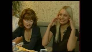 Наталья Рудова Пока все дома 2008