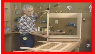 ✔ How to Build Kitchen Cabinets from Scratch | DIY Kitchen Cabinets | Building Kitchen Cabinets 2/3