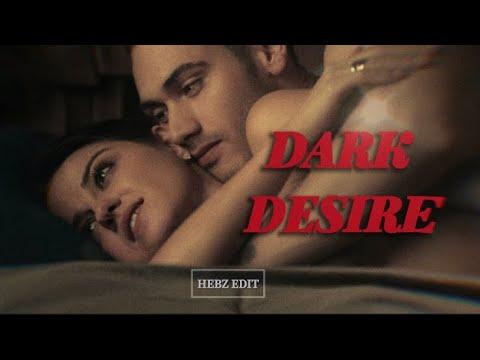 Download Dario & Alma | Dark Desire | Heartless