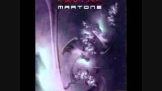Dave Martone - Demon Fetal Harvest