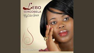 Jeso Ya Bonolo (Live)
