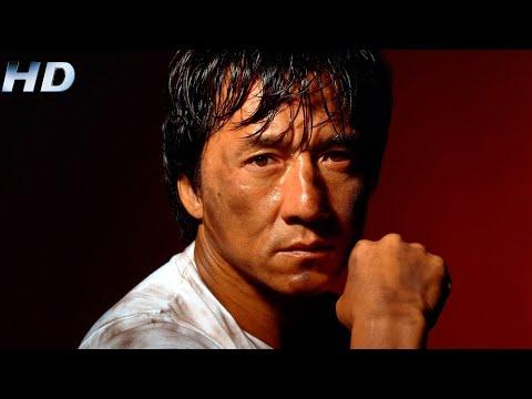 Jackie Chan: My Stunts...