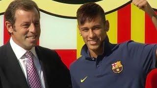 Tin Thể Thao 24h Hôm Nay (7h- 13/6): Neymar Vượt Ronaldo & Messi Thành Cầu Thủ Giá Trị Nhất Thế Giới