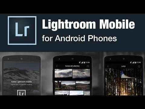 telecharger application play store gratuit pour mobile