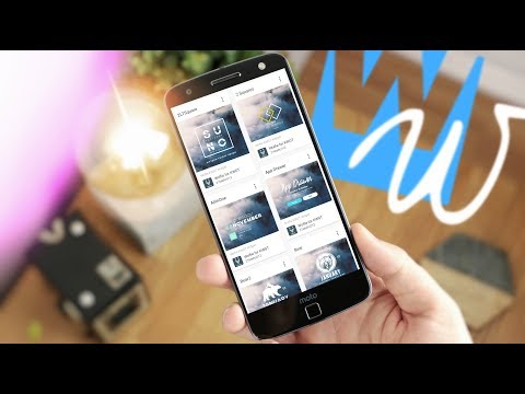 The Best Android Widgets! (Widget Wednesday)