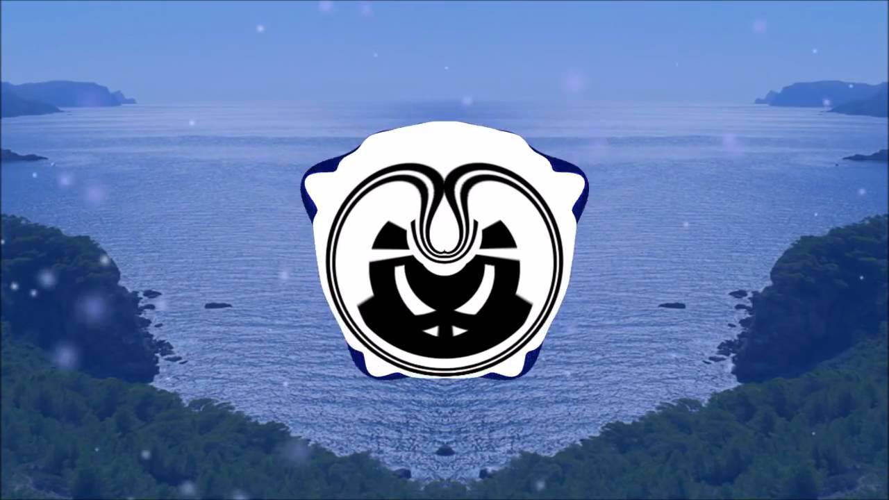 Tez Cadey seve remix Bass Boosted - YouTube