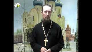 День памяти Святого равноапостольного Владимира