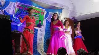 #कुंवारे_में_गंगा_नहईले_बान_आर्केस्ट्रा _विडियो_सांग_सरौती_कॉलेज_arkestra hot video dance 2021