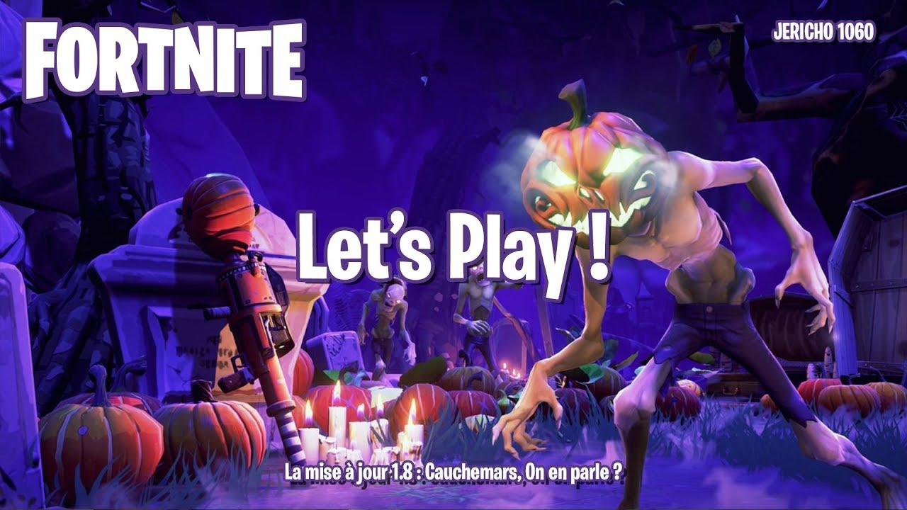 http://www.linternaute.com/hightech/jeux-video/1446225-fortnite-quelles-nouveautes-en-attendant-la-1031/