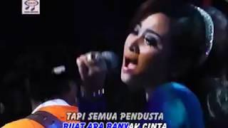 Ayu Octavia - Pacar Dunia Akhirat (Official Music Video)