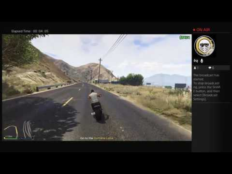 "Gta5 biker update weed production Money does grow on trees ""slowly"""