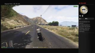 Gta5 biker update weed production Money does grow on trees