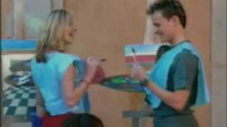 Watch S Club 7 The Love Train video
