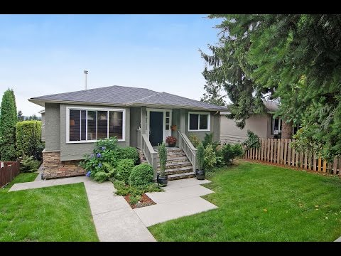 939 Calverhall St North Vancouver BC- Nina CampbellPersonal Real Estate Corporation